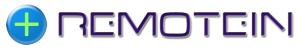 RemoteIn – Remote Support